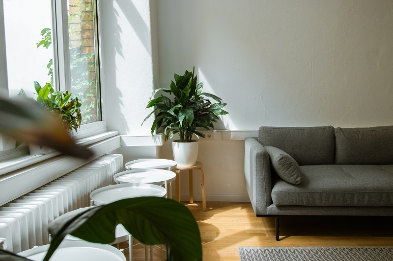 How to Manage Airbnb Rental Property